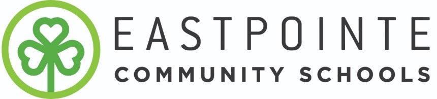 Eastpointe Community Schools